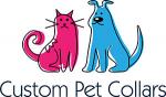 Custom Pet Collars discount codes