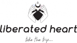 Liberated Heart discount codes