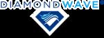 Diamondwave discount codes