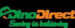 Dinodirect discount codes
