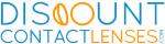 Discount Contact Lenses discount codes