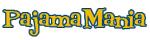 Pajamamania discount codes