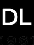 DL1961 discount codes