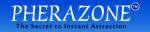 Pherazone discount codes