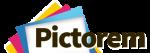Pictorem discount codes