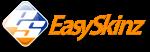 Easyskinz discount codes