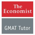 Economist discount codes