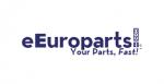 Eeuroparts discount codes