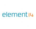 Element14 discount codes