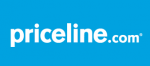Priceline discount codes