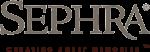 Sephra Chocolate discount codes