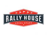 Rallyhouse discount codes
