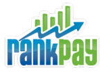Rankpay discount codes