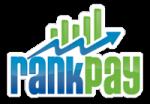Rankpay discount codes