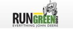 Rungreen Promo Code Australia