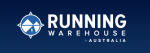 Running Warehouse discount codes