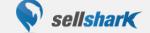 Sellshark discount codes