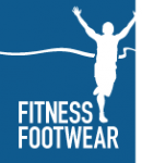 Fitness Footwear discount codes