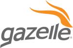 Gazelle discount codes