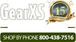 Gearxs discount codes
