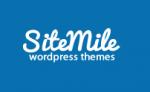 Sitemile discount codes