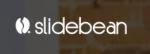 Slidebean discount codes