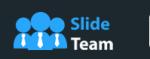 Slideteam discount codes