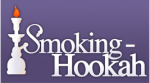 Smoking Hookah discount codes