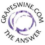 Grapeswine discount codes