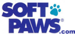 Softpaws discount codes