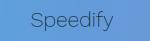 Speedify discount codes