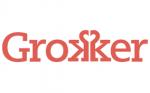 Grokker discount codes