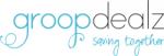 Groopdealz discount codes