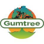Gumtree discount codes