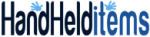 Handhelditems discount codes