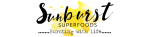 Sunburst Superfoods discount codes
