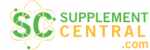 Supplement Central discount codes