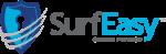 SurfEasy discount codes