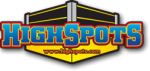 Highspots discount codes