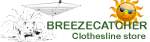 Breezecatcher discount codes