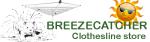 Breezecatcher discount codes