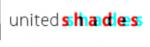 Unitedshades discount codes