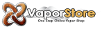 Vaporstore discount codes