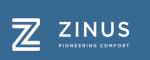 Zinus discount codes