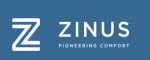 Zenulife discount codes