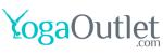 Yogaoutlet discount codes
