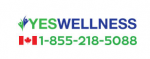 Yeswellness discount codes
