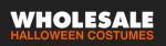 Wholesale Halloween Costumes discount codes
