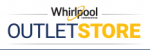 Whirlpool discount codes