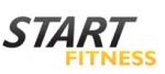 Start Fitness discount codes